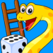 Snakes and Ladders Board Games 1.3 APK MODs Unlimited Money Hack Download for android