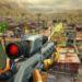 Sniper Gun IGI Mission 2020 Fun games for free 1.14 APK MODs Unlimited Money Hack Download for android