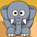 Snoring Elephant Puzzle 2.0.8 APK MODs Unlimited Money Hack Download for android