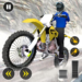 Snow Mountain Bike Racing 2019 – Motocross Race 2.0 APK MODs Unlimited Money Hack Download for android