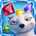 Snow Queen 2 Bird and Weasel 1.13 APK MODs Unlimited Money Hack Download for android