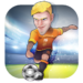 Soccer Arena – Live coaching 2.1.1 APK MODs Unlimited Money Hack Download for android