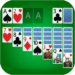 Solitaire 2.5 APK MODs Unlimited Money Hack Download for android