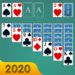 Solitaire Classic 3.0 APK MODs Unlimited Money Hack Download for android