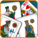 Solitaire Free 4.9.11.1 APK MODs Unlimited Money Hack Download for android