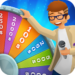 Spin of Fortune – Quiz 2.0.39 APK MODs Unlimited Money Hack Download for android