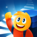 Stair Run 1.2 APK MODs Unlimited Money Hack Download for android