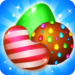 Sweet Candy 1.2.09 APK MODs Unlimited Money Hack Download for android