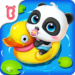 Talking Baby Panda – Kids Game 8.48.00.01 APK MODs Unlimited Money Hack Download for android