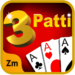 Teen Patti Royal Online Offline 3.8.3 APK MODs Unlimited Money Hack Download for android