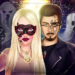Teenage Mystery – Love Romance Story 1.81-googleplay APK MODs Unlimited Money Hack Download for android