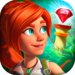 Temple Run Treasure Hunters 3.5.7316 APK MODs Unlimited Money Hack Download for android