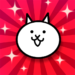 The Battle Cats APK MODs Unlimited Money Hack Download for android