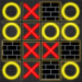 Tic Tac Toe XO – Block Puzzle 5 in a row 1.0.5 APK MODs Unlimited Money Hack Download for android