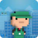 Tiny Tower – 8 Bit Life Simulator 3.12.4 APK MODs Unlimited Money Hack Download for android