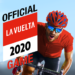 Tour de France 2020 Official Game – Sports Manager 1.4.0 APK MODs Unlimited Money Hack Download for android