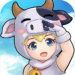 Tour of Neverland 1.0.19 APK MODs Unlimited Money Hack Download for android