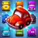 Traffic Puzzle – Car Puzzle Game 1.53.2.305 APK MODs Unlimited Money Hack Download for android