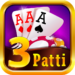 Tubb Teen Patti – Indian Poker – TTP 4.2 APK MODs Unlimited Money Hack Download for android