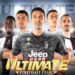 Ultimate Football Club 1.0.1823 APK MODs Unlimited Money Hack Download for android