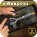 Ultimate Weapon Simulator – Best Guns 4.4 APK MODs Unlimited Money Hack Download for android