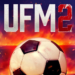 Underworld Football Manager 2 – Bribery Sabotage 2.2.2 APK MODs Unlimited Money Hack Download for android