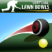 Virtual Lawn Bowls 1.5.6.0 APK MODs Unlimited Money Hack Download for android