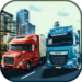 Virtual Truck Manager – Tycoon trucking company 1.1.32 APK MODs Unlimited Money Hack Download for android