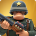 War Heroes Strategy Card Game for Free 3.1.0 APK MODs Unlimited Money Hack Download for android