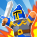 War of Kings Warriors Legend 1.0.9 APK MODs Unlimited Money Hack Download for android