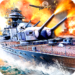 Warship Rising – 10 vs 10 Real-Time Esport Battle 5.7.2 APK MODs Unlimited Money Hack Download for android