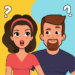 Who is Brain Teaser Riddles 1.3 APK MODs Unlimited Money Hack Download for android