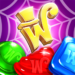 Wonkas World of Candy Match 3 1.43.2325 APK MODs Unlimited Money Hack Download for android