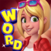 Word Craze 2.5 APK MODs Unlimited Money Hack Download for android