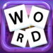 Word Cube – Word Search Free Puzzle Casual Game 5.4 APK MODs Unlimited Money Hack Download for android