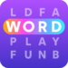 Word Search Color 1.0.6 APK MODs Unlimited Money Hack Download for android