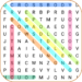 Word Search Game in English 2.4 APK MODs Unlimited Money Hack Download for android