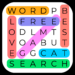 Word Search. Offline Games 1.2 APK MODs Unlimited Money Hack Download for android