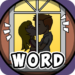 Word Secret Offline Games Fun Free Word Story 1.5.4 APK MODs Unlimited Money Hack Download for android