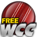 World Cricket Championship Lt 5.6.8 APK MODs Unlimited Money Hack Download for android