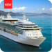 World Cruise Cargo Big ShipPassenger Ferry Sim 20 1.0.2 APK MODs Unlimited Money Hack Download for android