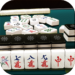World Mahjong original 5.53 APK MODs Unlimited Money Hack Download for android
