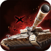 World Of Steel Armored Tank 10.0.40 APK MODs Unlimited Money Hack Download for android