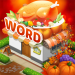 Alices Restaurant – Fun Relaxing Word Game 1.0.15 APK MODs Unlimited Money Hack Download for android