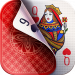 Baccarat Online Baccarist 38.0.0 APK MODs Unlimited Money Hack Download for android