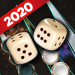 Backgammon Free – Lord of the Board – Game Board 1.3.618 APK MODs Unlimited Money Hack Download for android