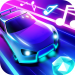 Beat Racing 1.0.7 APK MODs Unlimited Money Hack Download for android