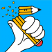 Brain Draw – Are you smart enough 1.5.5 APK MODs Unlimited Money Hack Download for android