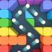 Brick Ball Blast A Free Relaxing 3D Crush Game 1.2.0 APK MODs Unlimited Money Hack Download for android