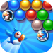 Bubble Bird Rescue 2 – Shoot 3.1.8 APK MODs Unlimited Money Hack Download for android